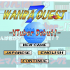 【脱出系探索ゲーム】WANPA QUEST7 -VTuber Debut!-